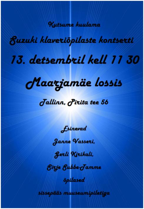 maarjamäe_13_12.pdf