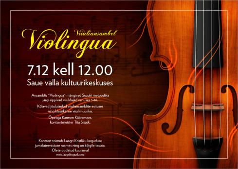 Violingua.pdf